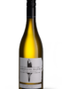 The Chatterer Pinot Gris | Hawke's Bay Wine | Gimblett Gravels | Squawking Magpie